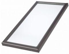 Velux FCM Flat Roof Skylight
