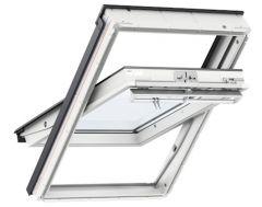 Velux GGL Roof Window