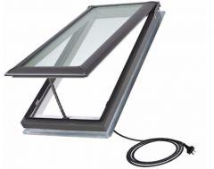 Velux VSE Electrically Opening Skylight