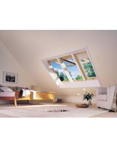 Velux GPL Roof Window