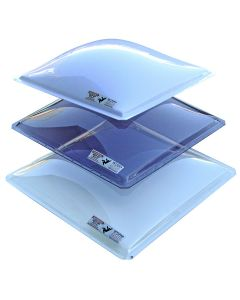 Skylight Replacement Domes