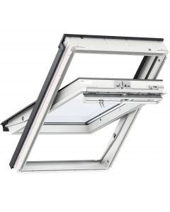 Velux GGL Roof Window