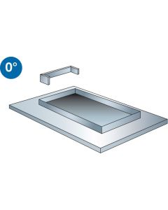 Velux Custom Roof Window Flashings