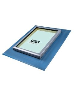 Velux Custom FCM Flashings