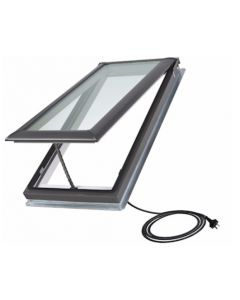 Velux VSE Electrically Opening Skylight