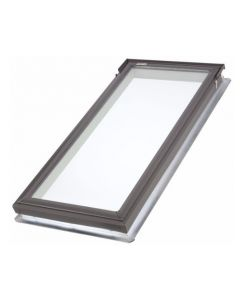 Velux FS Fixed Skylight
