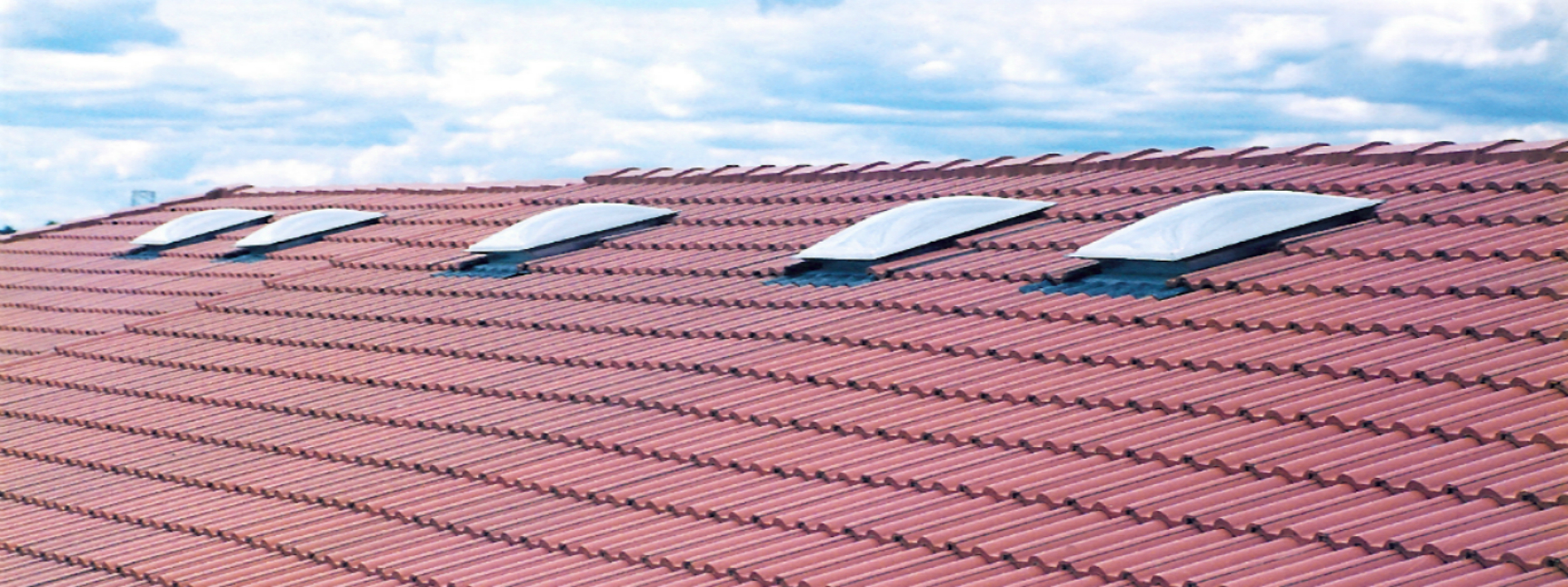 10 Benefits of Opening & Ventilated Skylights